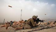 USA kündigen weiteren Truppenabzug an