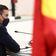 Spanien kündigt 13.000 neue Corona-Impfstationen an