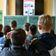 Lehrerverband fordert Präsenzunterricht – trotz Delta-Variante