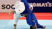 Berliner Judotrainer soll Kinder missbraucht haben