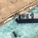 Schiffsversicherer will Kanalbehörde mitverantwortlich machen