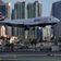 British Airways stellt gesamte Jumboflotte außer Dienst