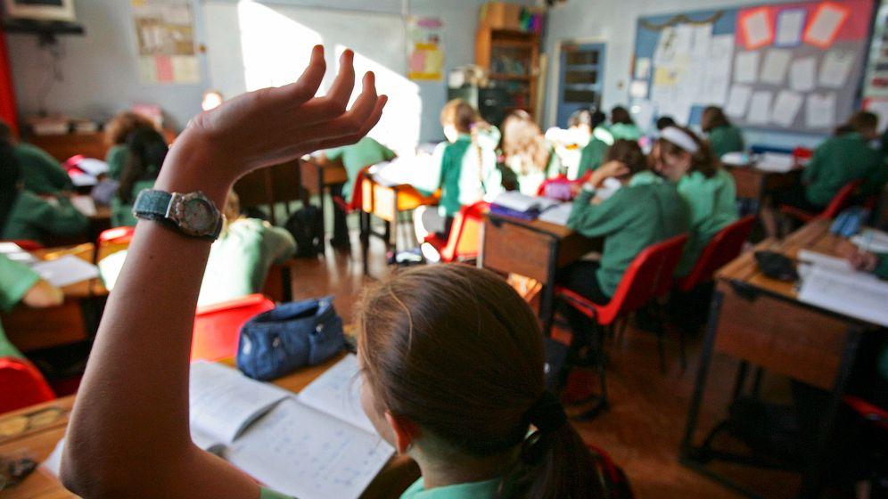 Muslime in britischen Schulen: Eltern setzen islamische Regeln durch