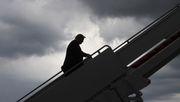 Politiker aus Trump-Partei wollen Abzug aus Deutschland blockieren