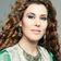 Kölner Sängerin darf Gefängnis in der Türkei vorzeitig verlassen