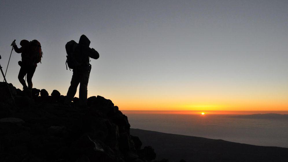 Wandern auf Teneriffa: Mehr als Sonne und Strand
