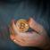 Darum ist Bitcoin mehr als nur digitales Geld