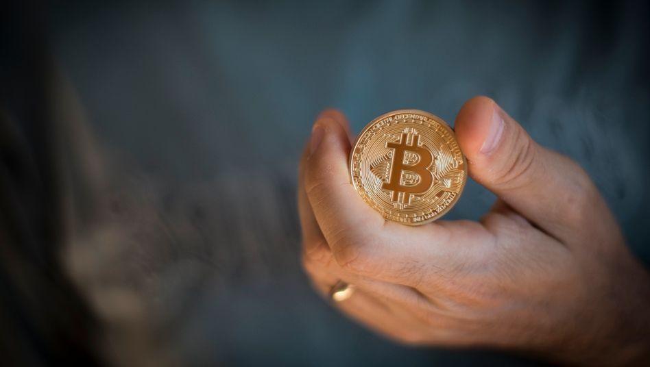 Bitcoin: Die Technologie lässt sich vielfältig nutzen