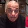 """Robbie Williams hält """"Pizzagate"""" nicht für widerlegt"""