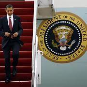 Obama nach Rückkehr von Mexiko-Reise: Viel debattiertes Treffen mit Solis