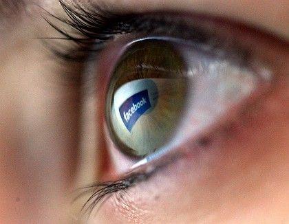 """Facebook: """"Vorstellung von Privatsphäre im Umbruch"""""""