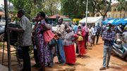 Hilfsorganisationen fordern 99-Prozent-Sondersteuer für Superreiche