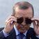Empörung über geplanten Erdoğan-Besuch in Nordzypern