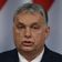 "Orbán lässt Ungarns Kultur jetzt ""strategisch lenken"""