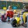 Für wen Schulen und Kitas wieder öffnen