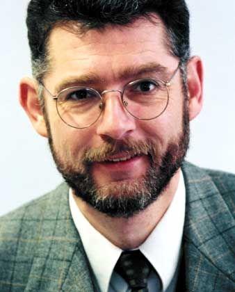 Joachim Schommers: Weniger Rußpartikel durch homogene Verbrennung