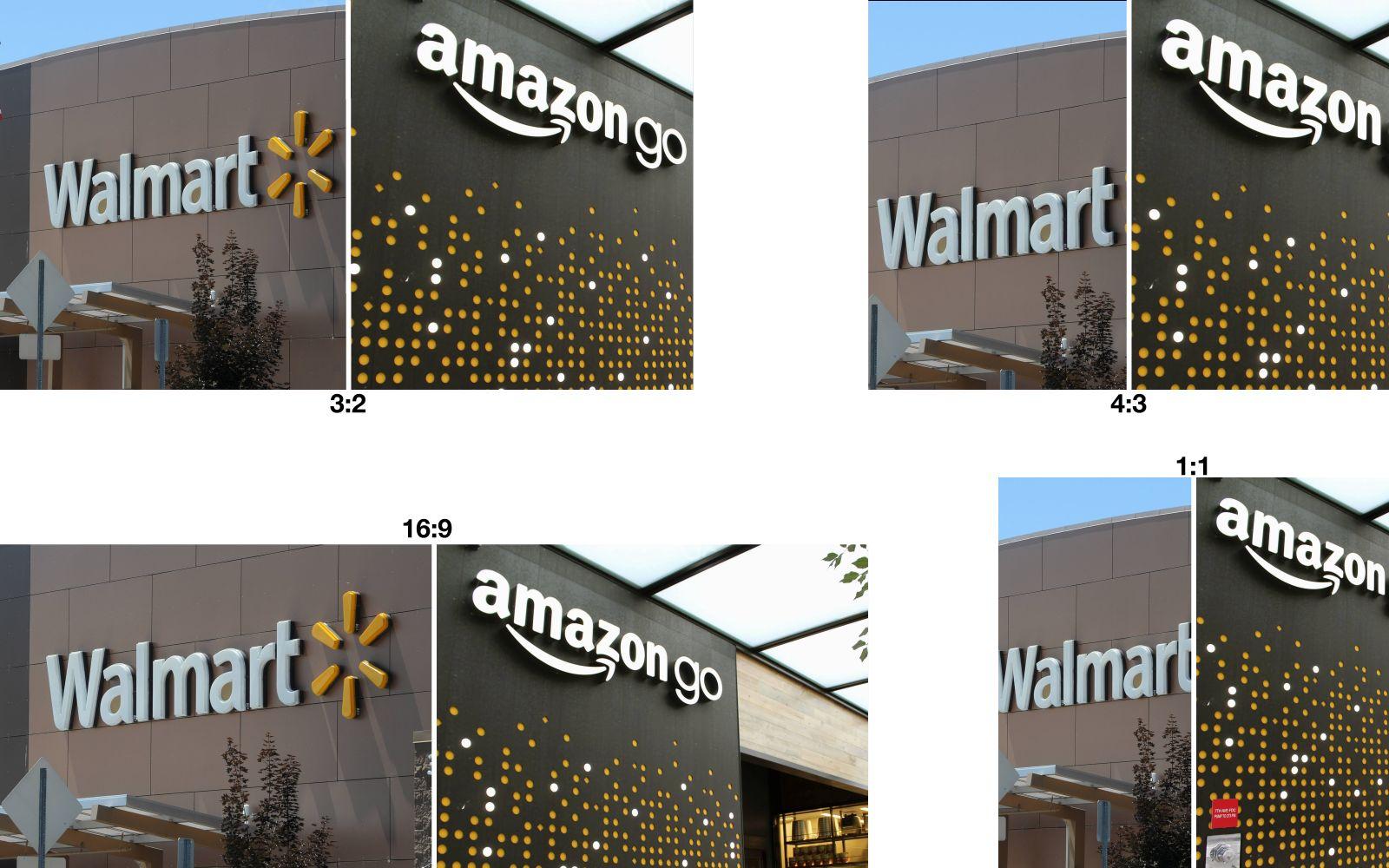 EINMALIGE VERWENDUNG Kombo/ Walmart/ Amazon