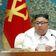 Nordkorea riegelt Grenzstadt Kaesong komplett ab