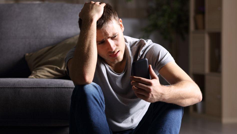 """Psychologische Behandlung über Telefon und Video: """"Eine sinnvolle Erweiterung"""""""