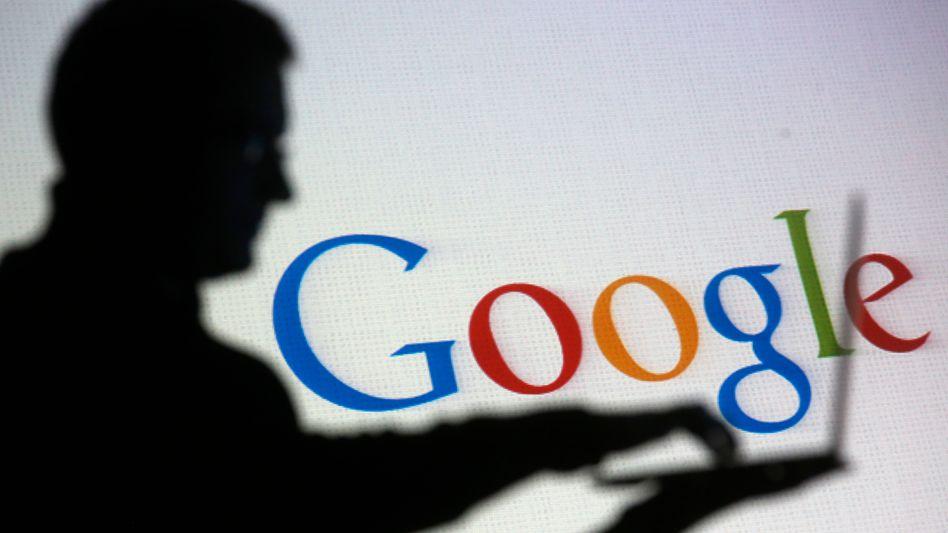 Google: Recht auf das Verschwinden von Rachepornos?