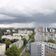 Berliner Senat will Mietendeckel jetzt im Bund erreichen