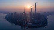 China wird zum Gewinner der Coronakrise