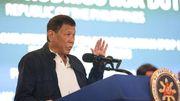 Internationaler Strafgerichtshof startet Ermittlungen gegen Philippinen