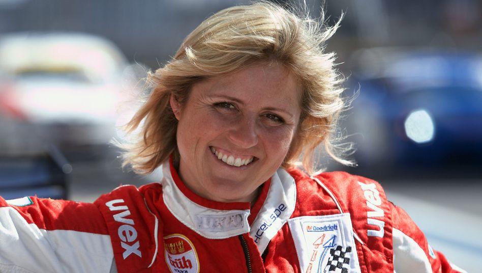 Tod Von Michael Schumacher