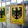 Militärgeheimdienst ermittelt gegen »Reichsbürger«