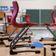 Schulen bleiben bis 14. Februar weitgehend geschlossen