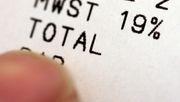 Der teuerste Posten des Konjunkturpakets - und der umstrittenste