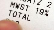 Jeder Dritte will Mehrwertsteuersenkung für Anschaffung nutzen