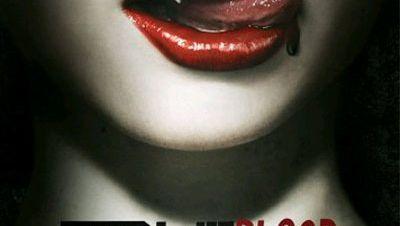 """Serie """"True Blood"""": Vampire fordern Integration in die Gesellschaft"""