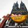 Kirchenrechtler wirft Gutachtern Entlastung von Verantwortlichen im Erzbistum Köln vor