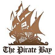 Copyright-Piraten im Zeichen der Piraten: Pirate Bay gibt sich gern politisch - und fordert die Legalisierung von P2P