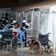 Südafrika verkauft eine Million AstraZeneca-Impfdosen