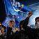Regierungspartei liegt nach Wahl in Georgien vorn - Opposition spricht von Betrug