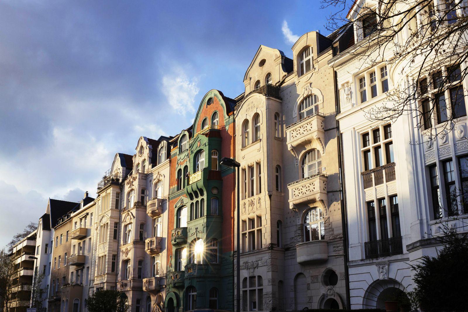 EINMALIGE VERWENDUNG Miete / Miet-Wohnungen / Immobilien / Wohnungen / Wohnungsbau / Mieten / Mieter