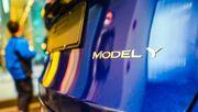 US-Verbraucherschützer hebeln Teslas Autopilot aus