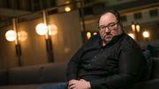 Wie ein russischer Investor den KFC Uerdingen im Chaos hinterlässt