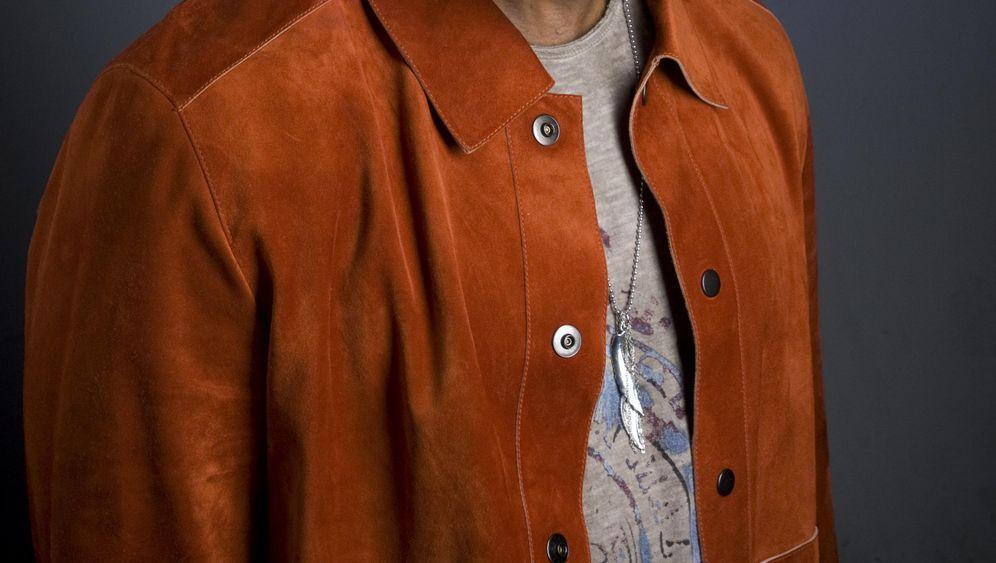 Tarantino-Western: Foxx statt Smith?