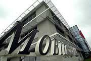 Mobilcom-Zentrale: Das Geschäft wird rückgängig gemacht