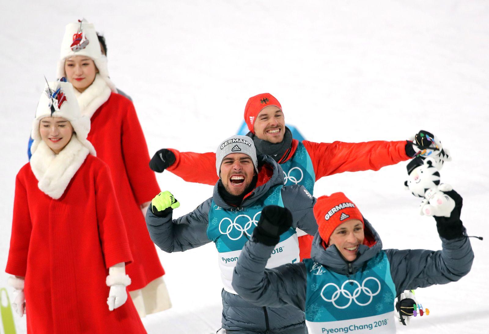 OLYMPICS-2018-NORS-M-10CC/