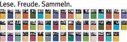 """Anzeigenmotiv zur """"SZ Bibliothek"""": Gewinn mit Nebengeschäften"""