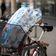 Nachfrage nach Klopapier steigt in der Pandemie wieder deutlich