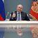 Was will Putin mit seinen Truppen erreichen?