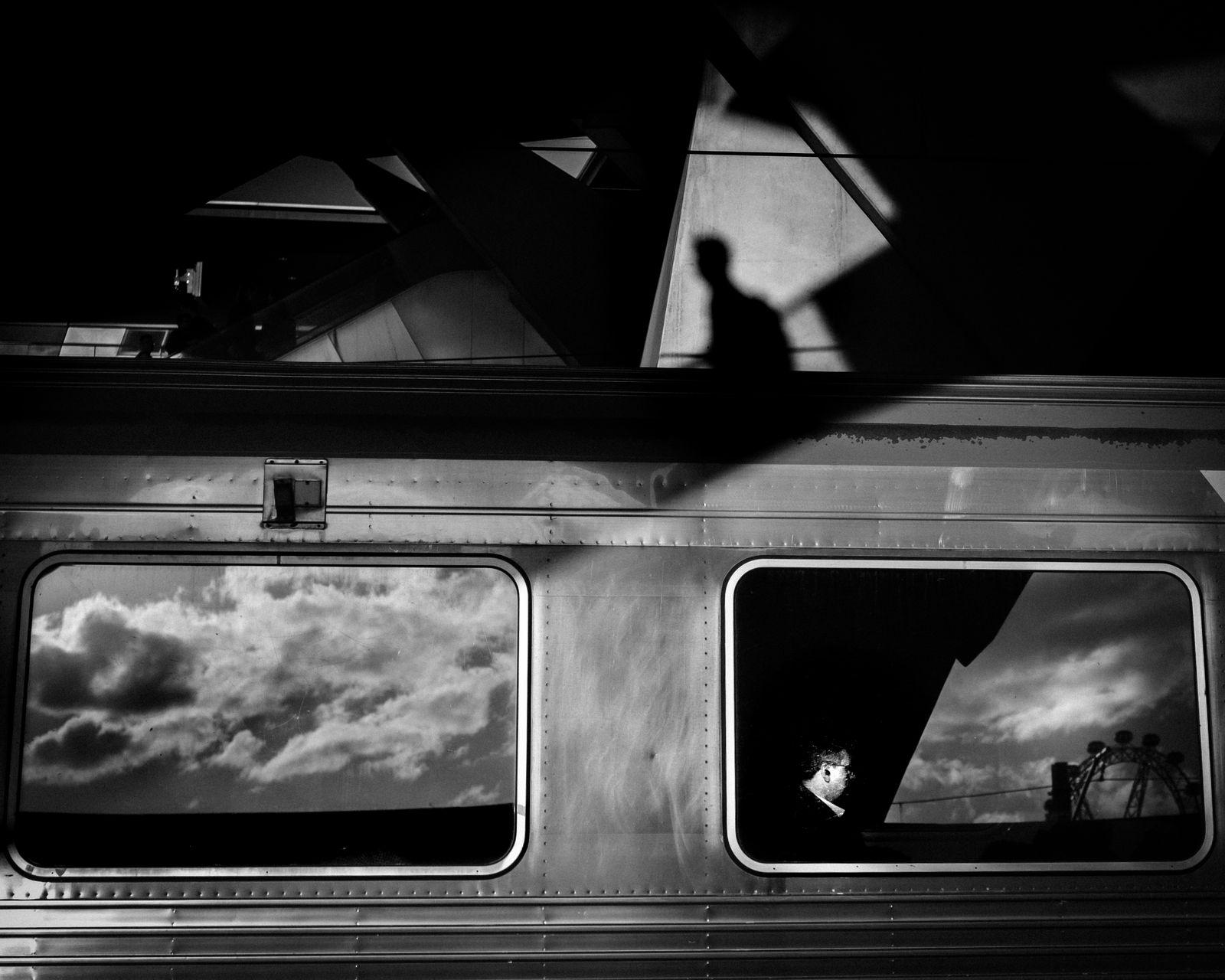 2-TRAVEL-STREET-Mark Davidson