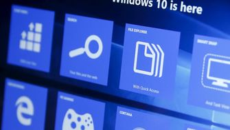 Besser suchen: So finden sie Dateien in Windows