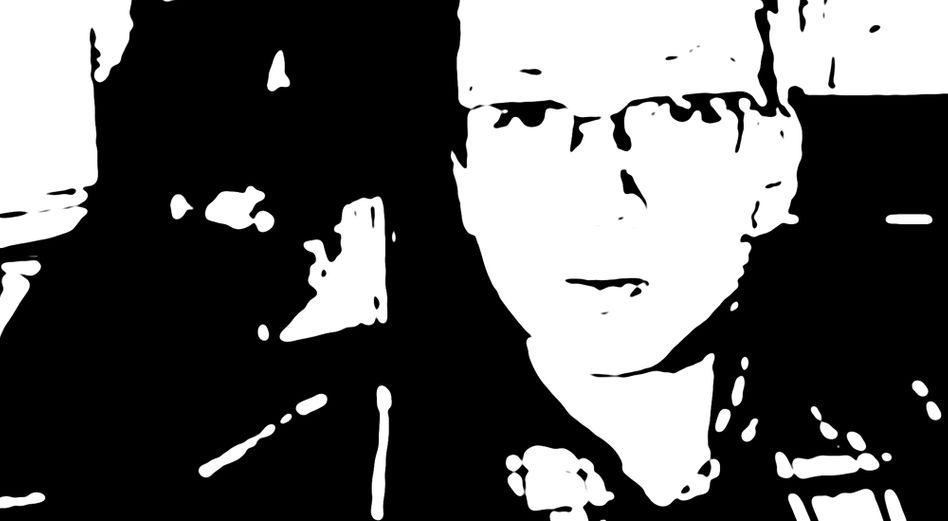 Profilbild von Dmitrij Panov