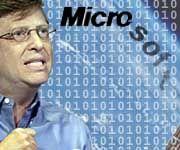Bill Gates Konzern kämpft gegen die Zerschlagung